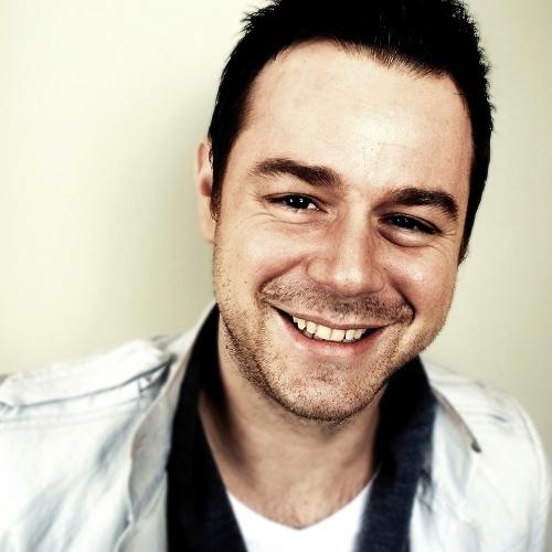 Danny Dyer