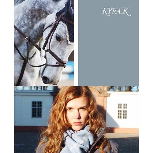 Kyra K, Sweden