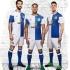 Blackburn Rovers for UMBRO