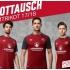 FC1 Nuremberg for UMBRO