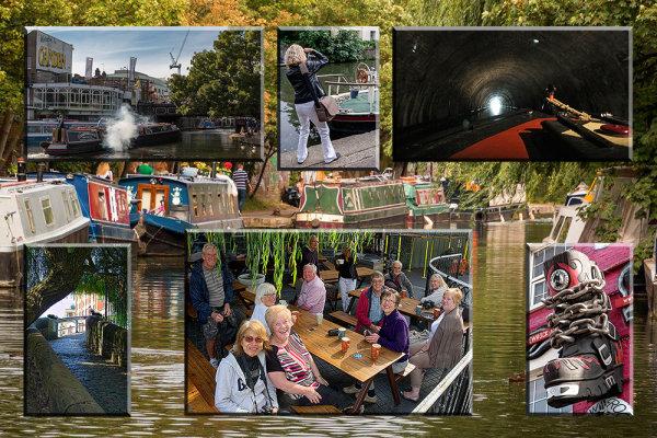 Camden Lock Sept16