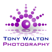 Tony Walton Photography