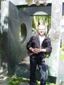 St Ives 2005