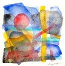 Mediterra Jazz-I: SOLD