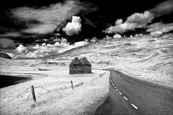 Assynt Road