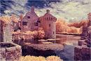 Fairytale Castle 2
