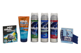 Totally Photographic Commercial Packshot and Product photography