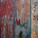 BUDDAH'S DOOR