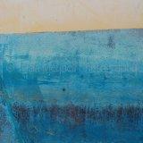 HARBOUR BLUES 2