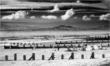 Sunny Day, Barmouth