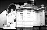 Old cinema