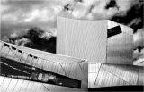 Imperial war museum 4