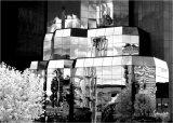 Salford reflections
