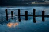 Evening light 3