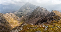 This is Liathach