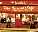 Order No 023: The Jericho Cafe, Walton Street, Oxford
