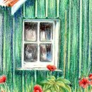 #windowstills prints