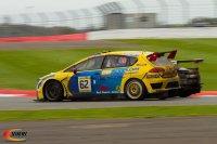 Britcar  Endurance Championship (10)