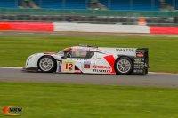 Britcar  Endurance Championship (11)
