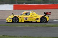 Britcar  Endurance Championship (1)