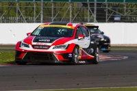 Britcar  Endurance Championship (2)