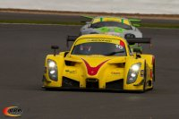 Britcar  Endurance Championship (3)