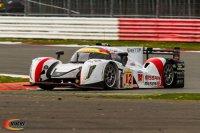 Britcar  Endurance Championship (7)