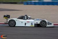 Britcar  Endurance Championship (8)