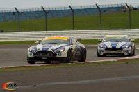Britcar  Endurance Championship (9)