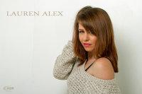 Lauren Alex (4)
