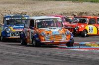Mini Miglia  Championship