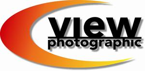 view-photographic