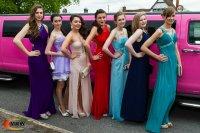 School proms (1)