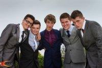 School proms (3)