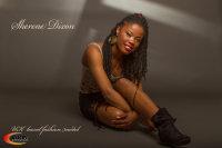 Sherena Dixon