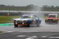 Toyo Tires Racing Saloons