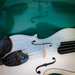 5 String Violins
