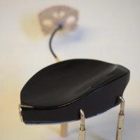 Amplifier Chinrest