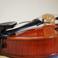 Amplifier installation, 4 string
