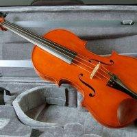 """Tuscan Medici"" style viola"