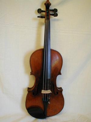 glyn jones violin maker and repairer news for sale. Black Bedroom Furniture Sets. Home Design Ideas