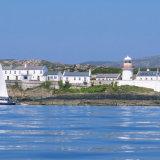 26. Crookhaven Lighthouse