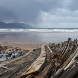 3. Rossbeigh, County Kerry