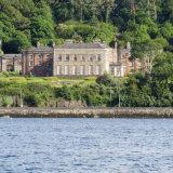 92. Bantry House
