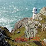 12. Lighthouse, Sheep's Head (2)