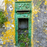 101. Old Post Box, Rossbrin
