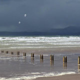 16. Rossbeigh, County Kerry (2)