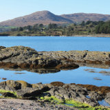Rosskerrig, West Cork