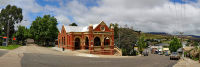 Post Office, Omeo