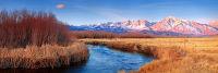Owens River (USA)